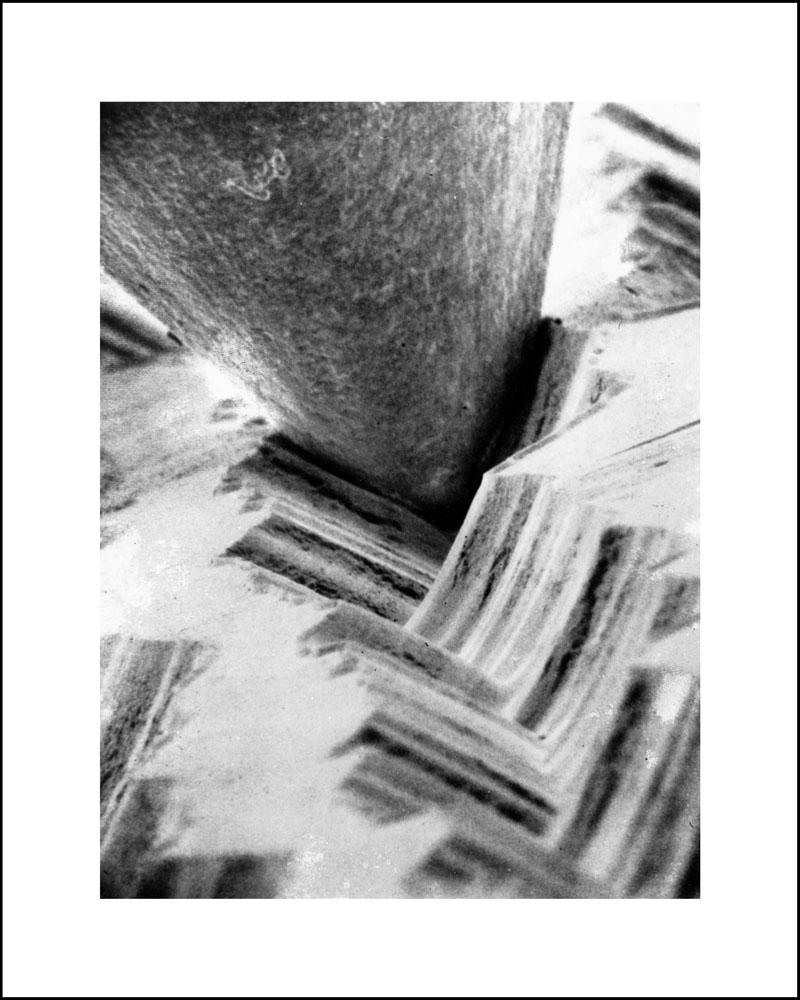giradischi usb sony per convertire direttamente i vinile in liquida wav e dsd Needleandrecord8x10