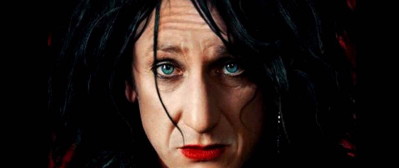 Un omaggio all 39 orecchio di paolo sorrentino le migliori musiche dai suoi film articolo - Toop toop il divo ...