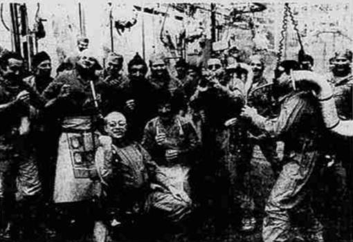 gruppi-sovietici-ididimarzo-1988