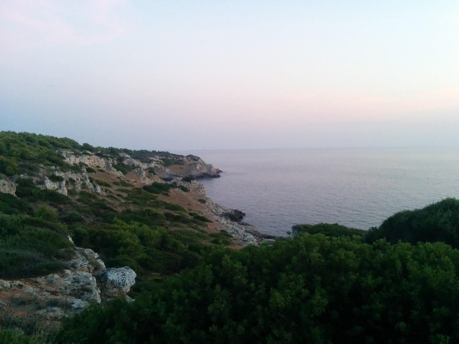 Machweo - Lecce