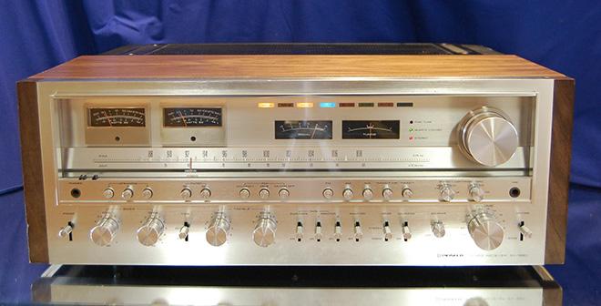Ecco perch uno stereo vintage suoner sempre meglio di uno nuovo news - Impianto hi fi casa consigli ...