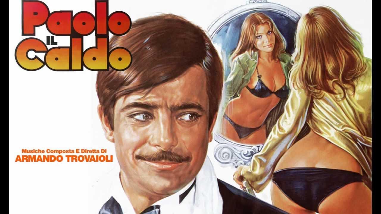 video porno italiani integrali video hard amatoriale italiano gratis