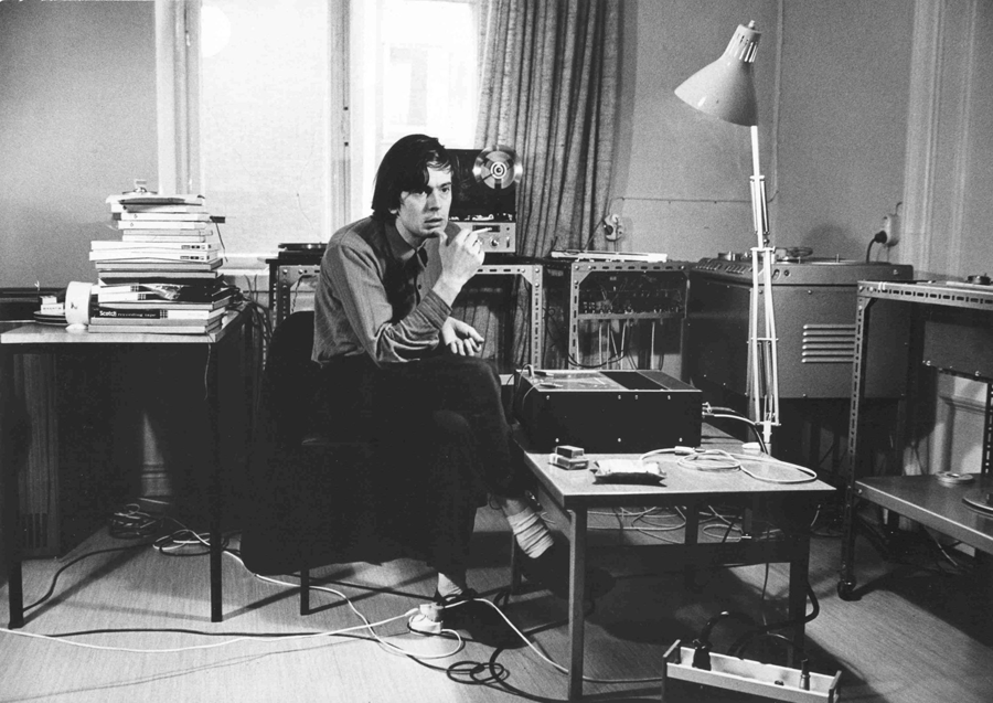 erkkikurenniemi-univeristy_studio-1971_by_martti_brandt