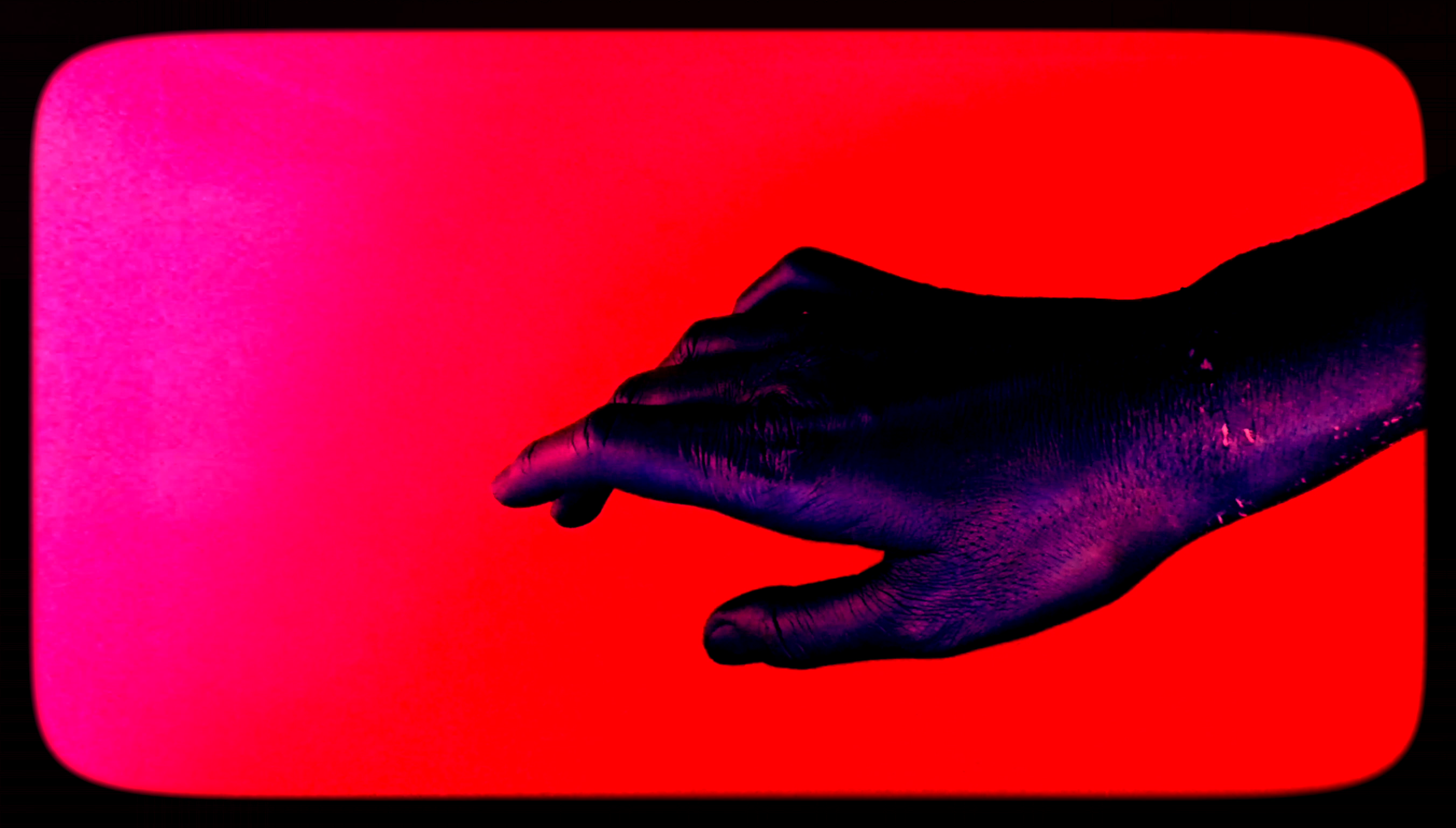 Tempera - video screenshot