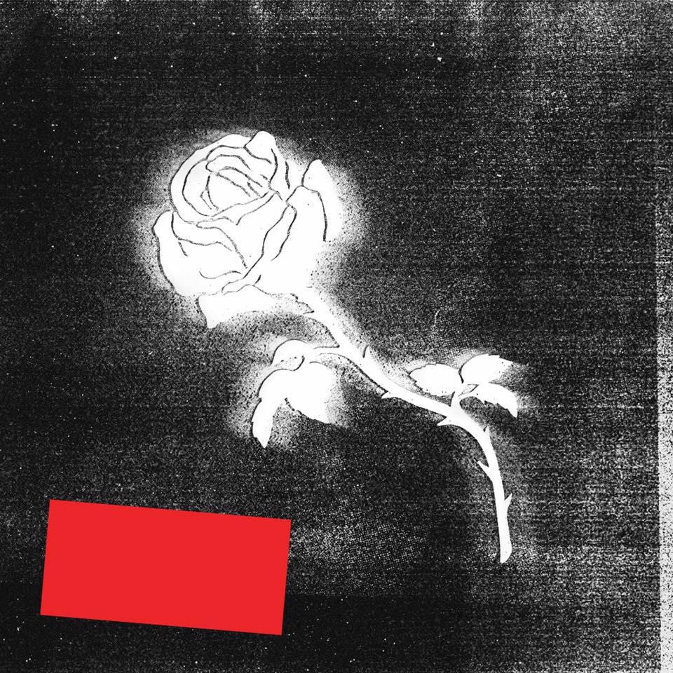 Liberato è tornato con 5 nuove canzoni: il nuovo album