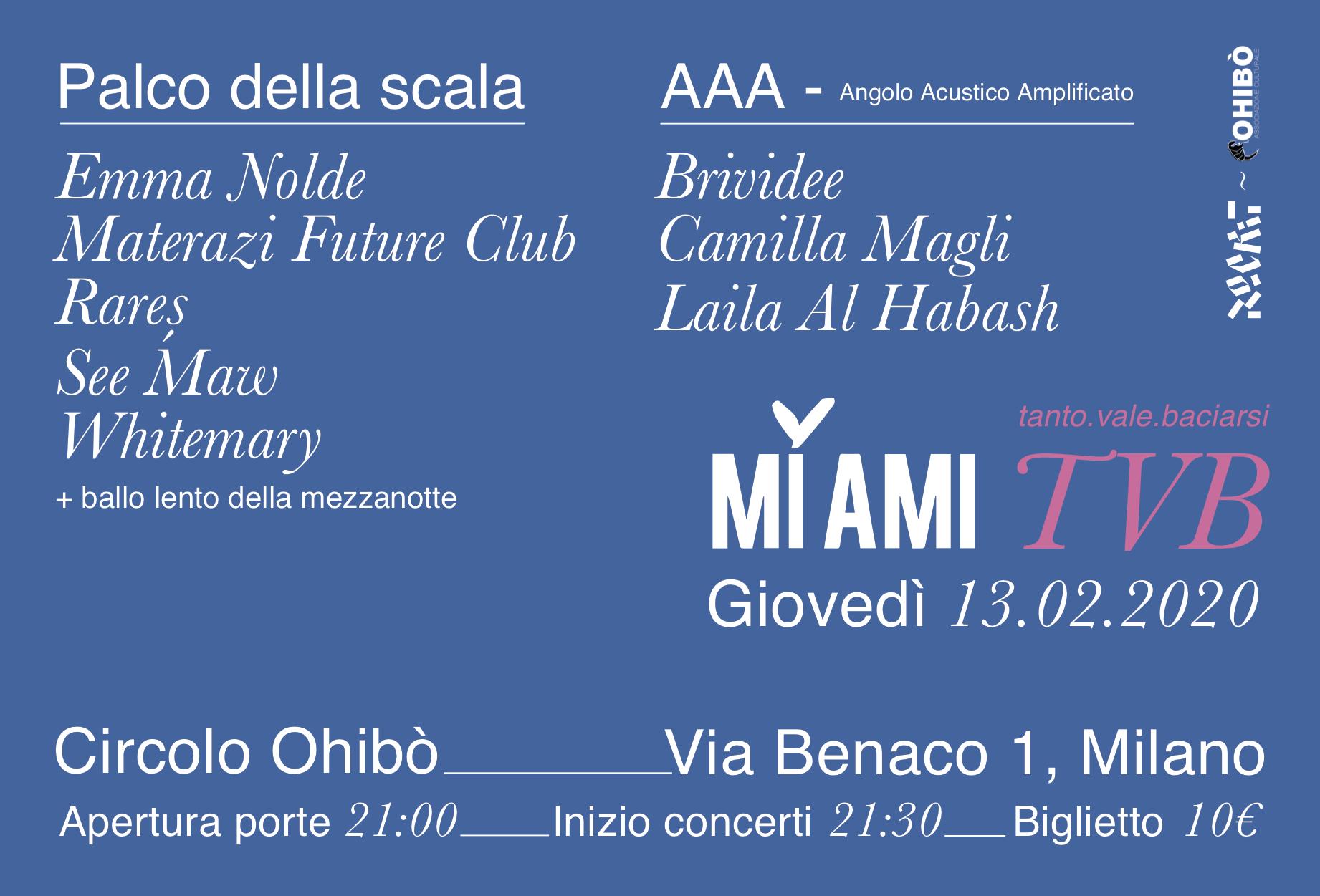Artwork: Carolaine Izurieta + Matteo Bonato / Raffles School Milano