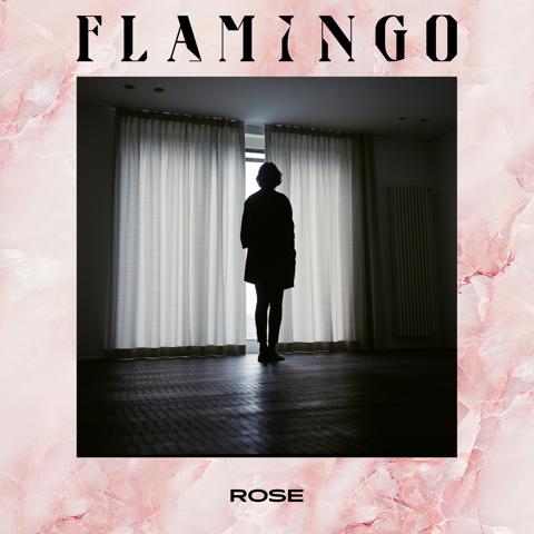 Flamingo, la nostra cura al mal di Giappone - articolo