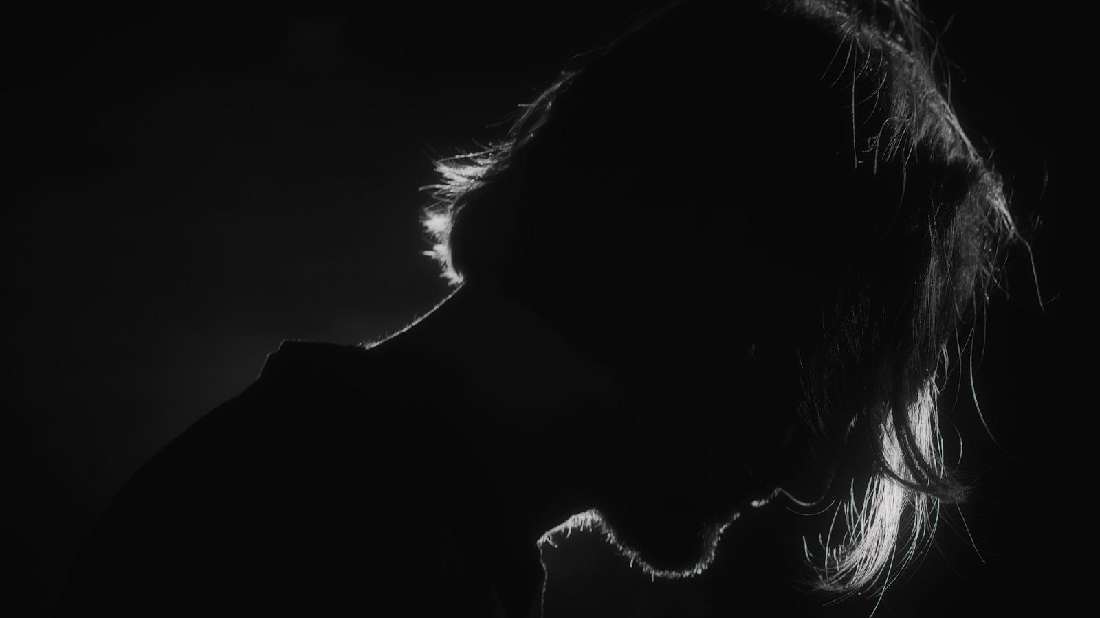 Franek Windy - Simone Franzolini