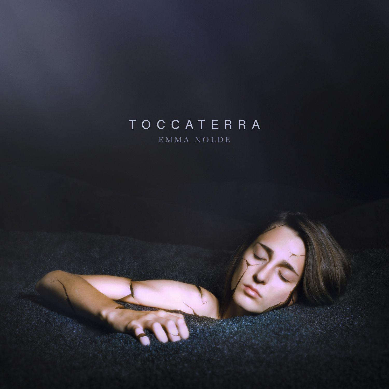 Cover di Toccaterra - Emma Nolde