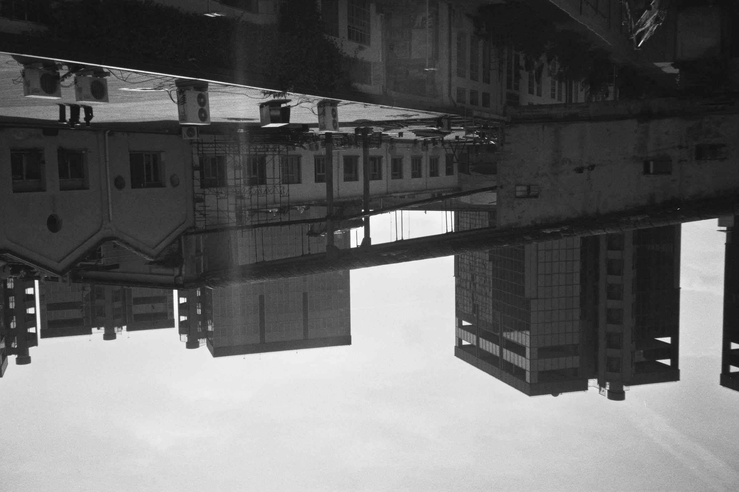 Vista su Tucidide - foto di Luca La Barbera