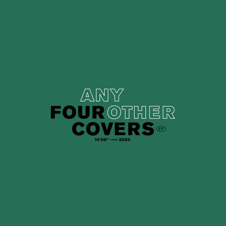La cover di