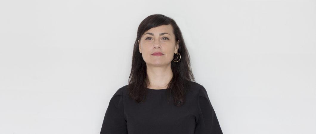 Katia Costantino