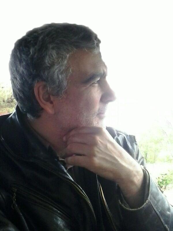Marco Bertoni, Confusional Quartet