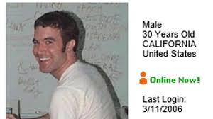 Tom, il tuo primo amico su MySpace