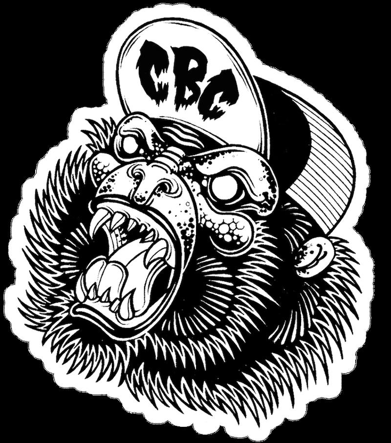 Il logo del collettivo