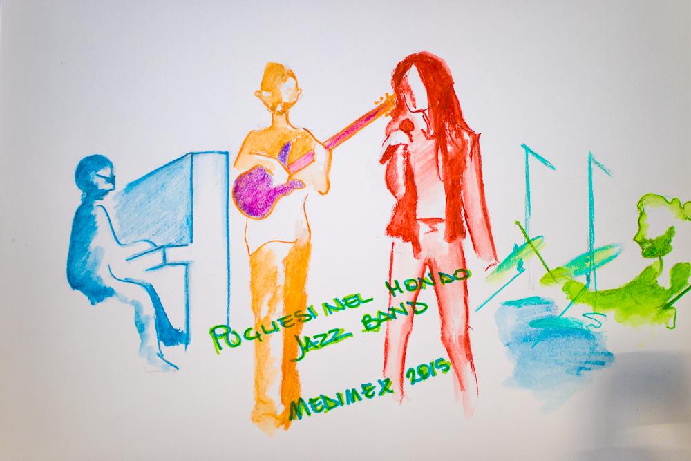 Illustrazione di Rita Valentino