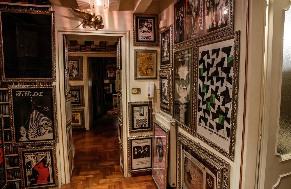 punkmuseo