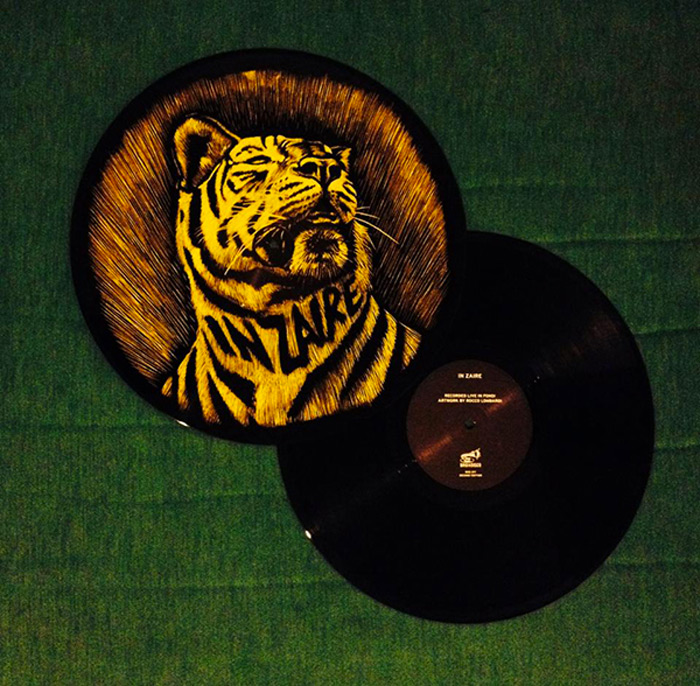 in-zaire-picture-disc