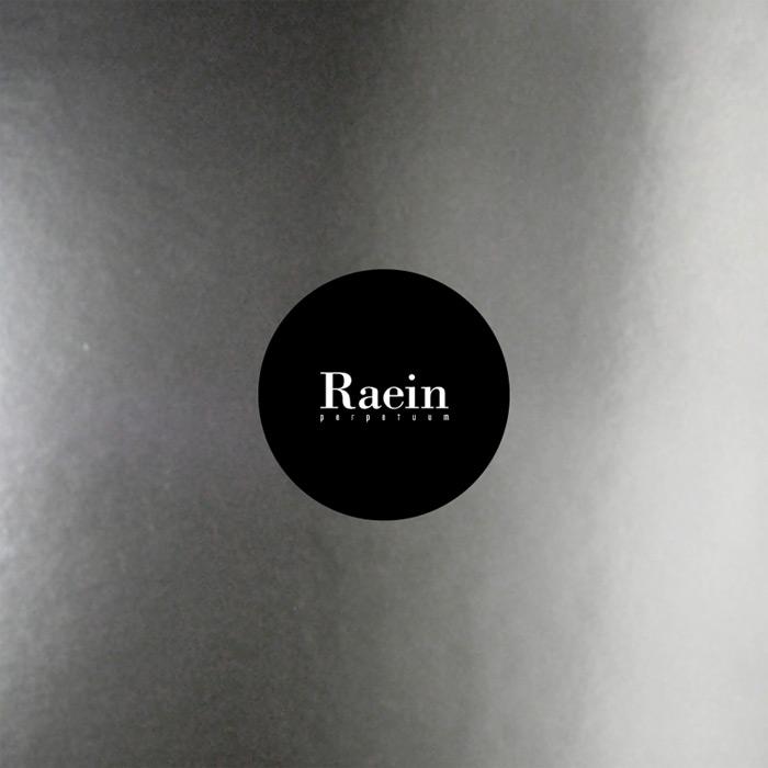 Raein nuovo album free download