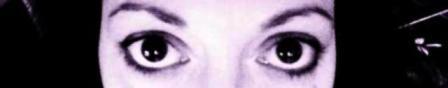 Anna occhi