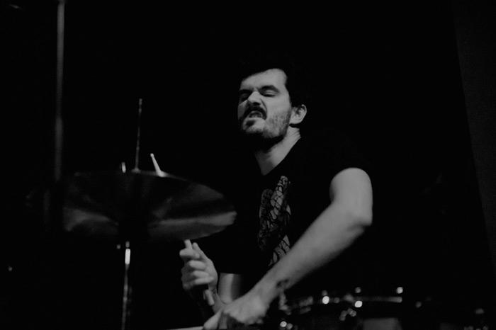 Luciano Turella