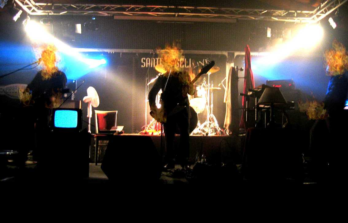 fire cupido2