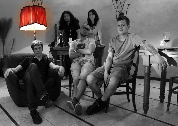 band pic1.jpg