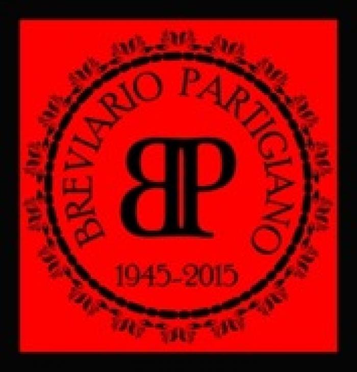 logo BREVIARIO web.jpg