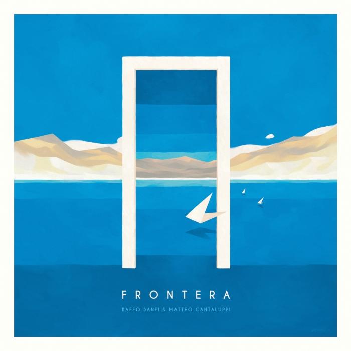 FrontEra Cover Album