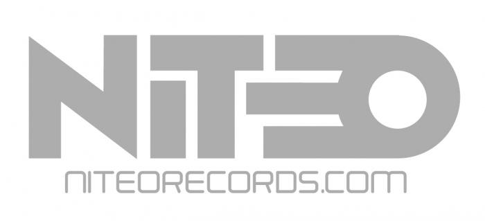 Niteo_logo.jpg
