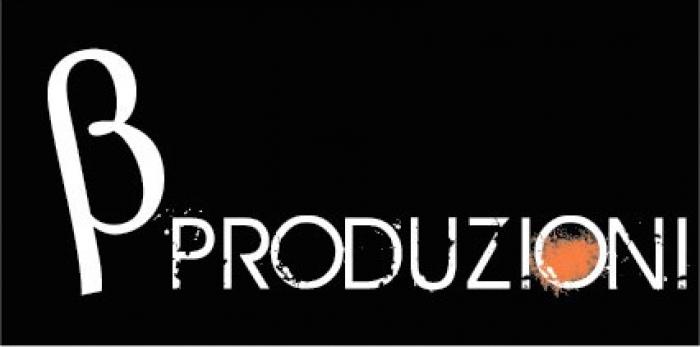 Beta Produzioni