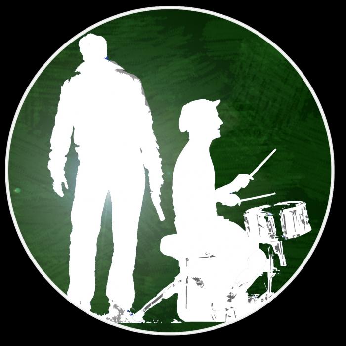 Logo_Frankspara3rounded.jpg