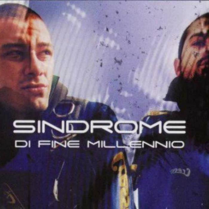 #1 Uomini di Mare - Sindrome di fine millennio