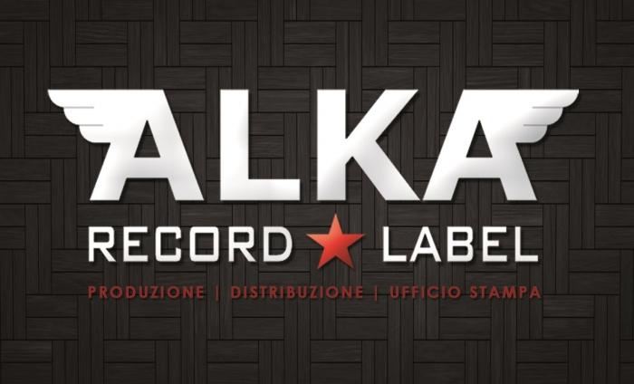 Logo Alka Nuovo.jpg