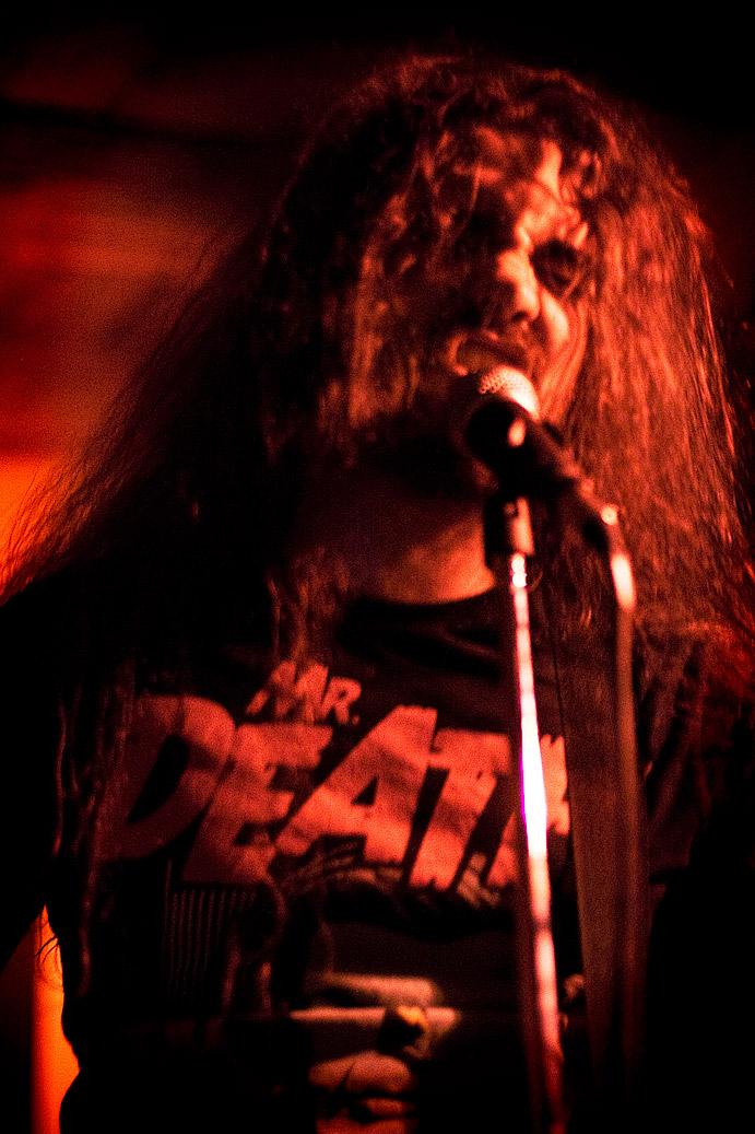 mr_death