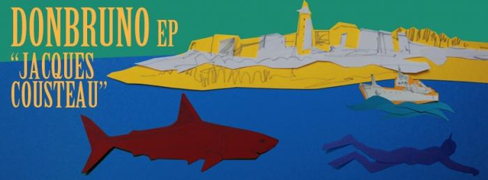 banner EP present.jpg