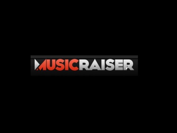 Musicraiser.jpg