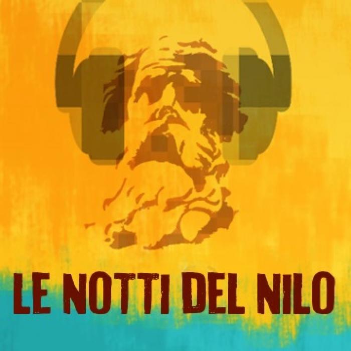 Le Notti del Nilo