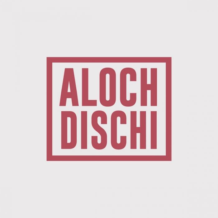 alochdischi.jpg