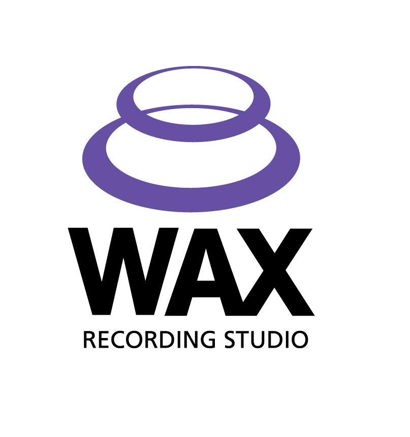 LOGO WAX