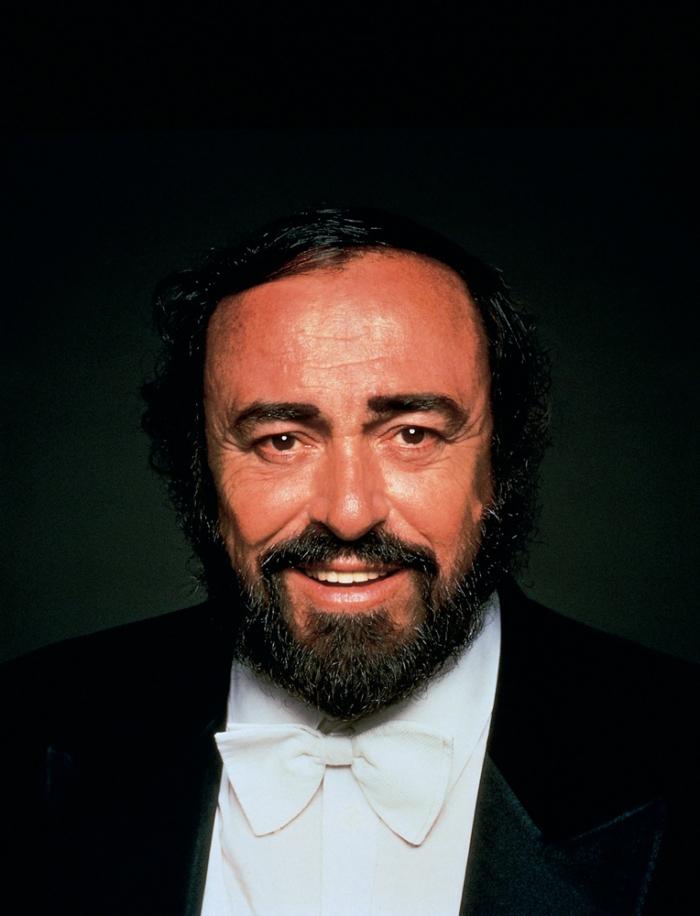 luciano pavarotti.jpg