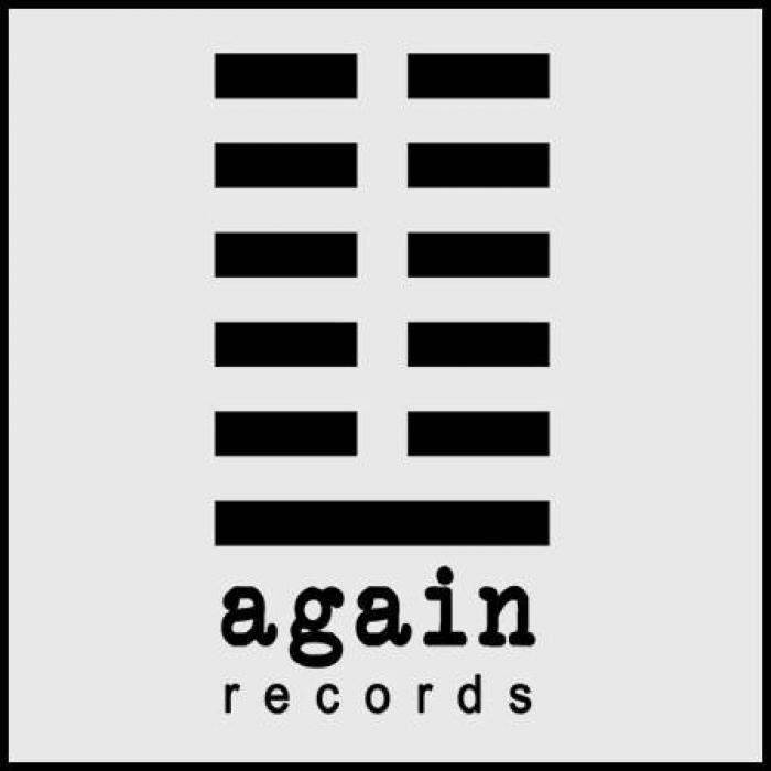 Again Records