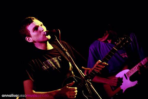 2008@roadierockfestival