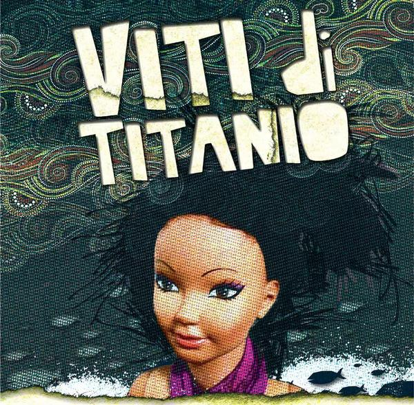 Copia di avatar