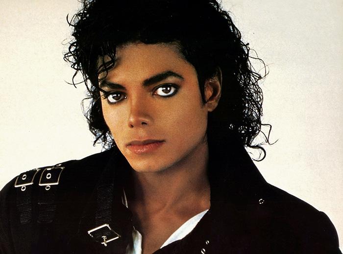 #1. Micheal Jackson - 25 giugno 2009 (musicista)