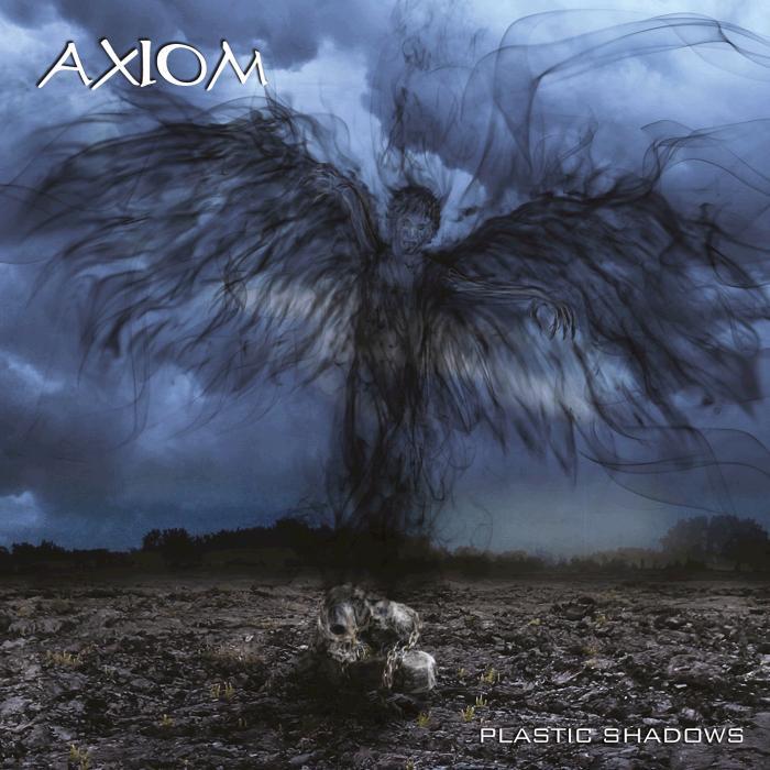 Axiom Plastic Shadows 2016 power prog metal.png