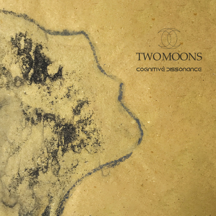 Two Moons - Cognitive Dissonance