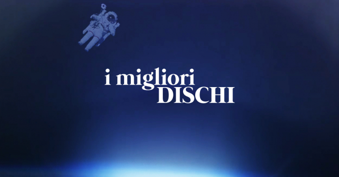 I migliori dischi italiani del 2016 secondo Rockit