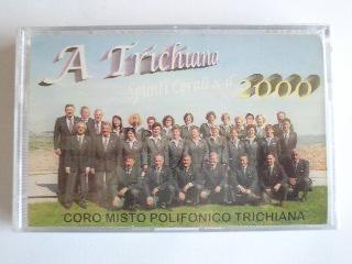 Coro misto polifonico di Trichiana