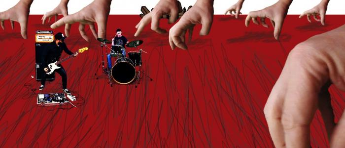donbruno hands taglio.jpg